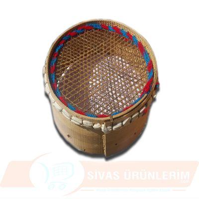 Sivas Kalbur Elek 20 cm