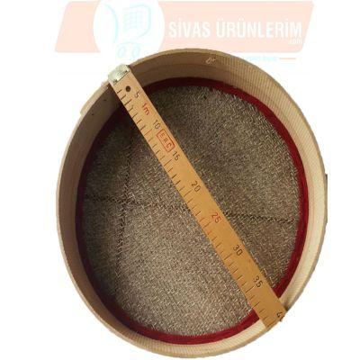 Sivas Kalbur Elek 40 cm