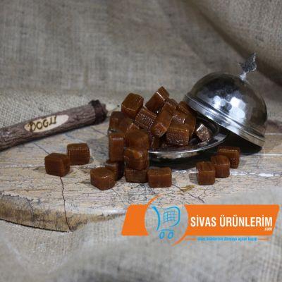 Erdenim Sütlü Şeker