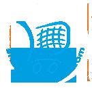 Sivas Ürünlerim - Sivasımız Ürünlerinin Tek Online Satış Noktası